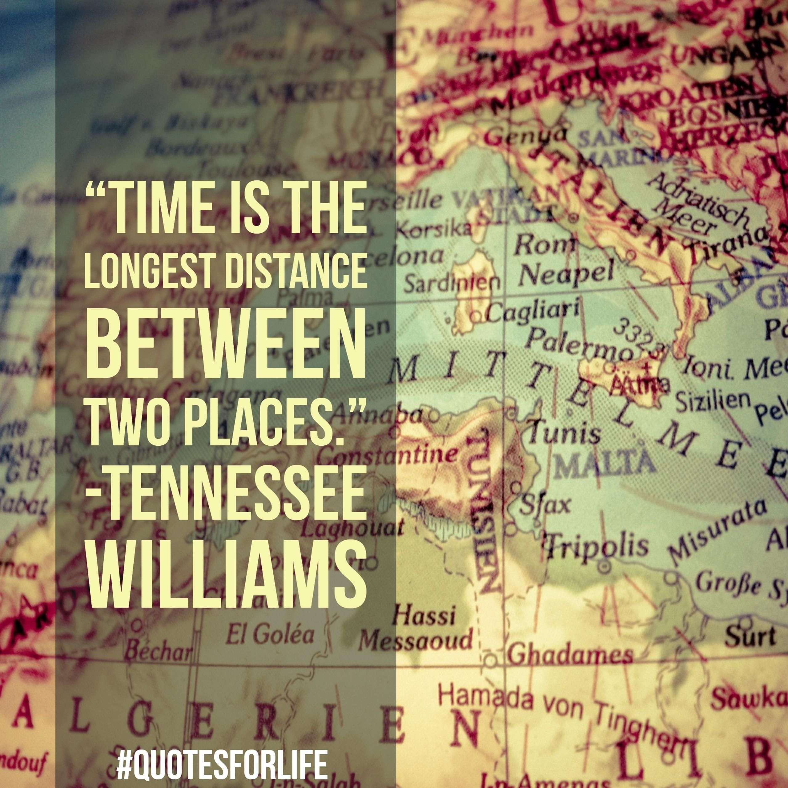Where online can I find the distance between two cities?