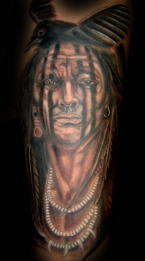 cherokee indian tattoos google search tattoo stuff pinterest code for indian tattoos. Black Bedroom Furniture Sets. Home Design Ideas