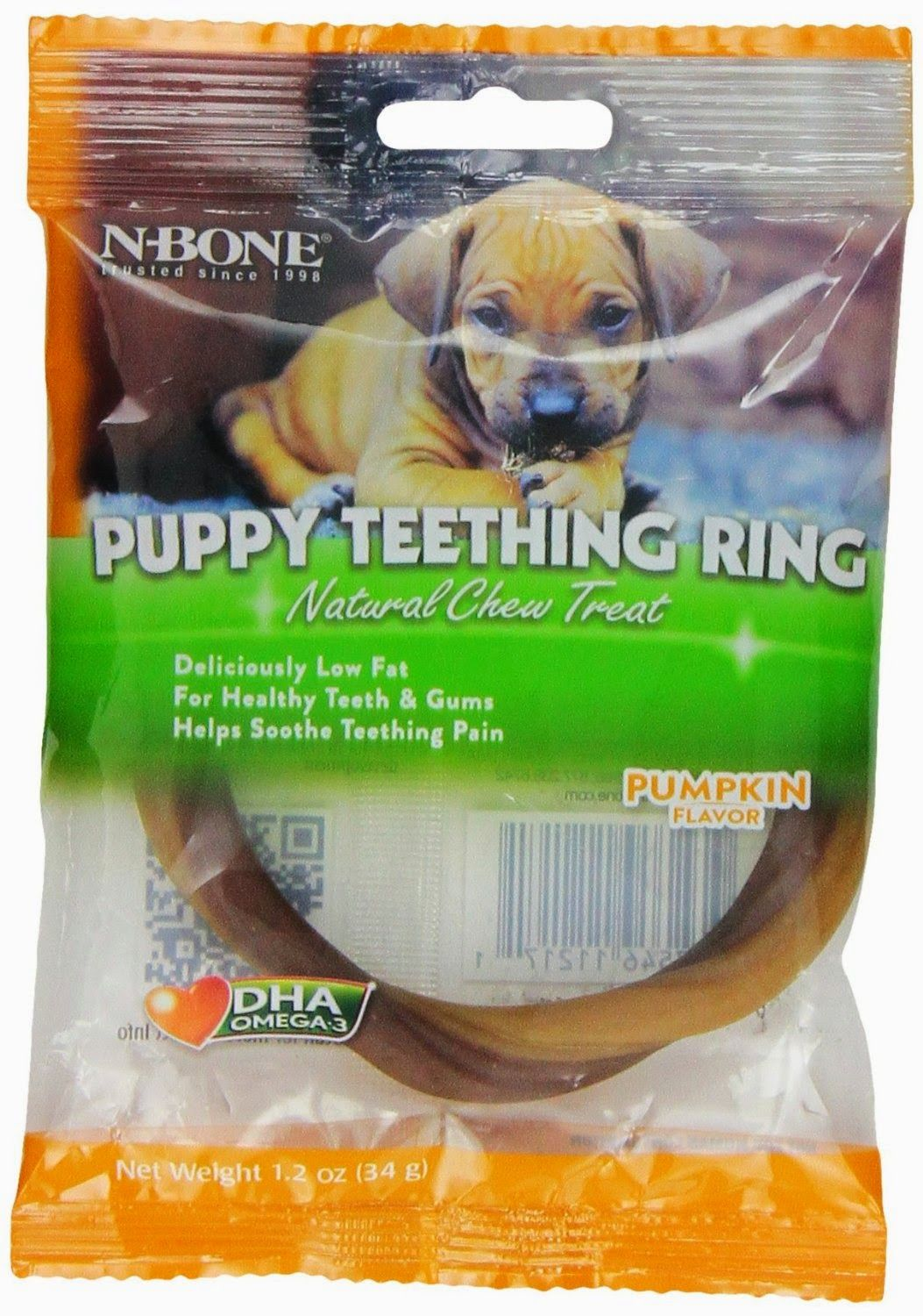The 10 Best Puppy Chew Toys For Teething Puppies Dogs