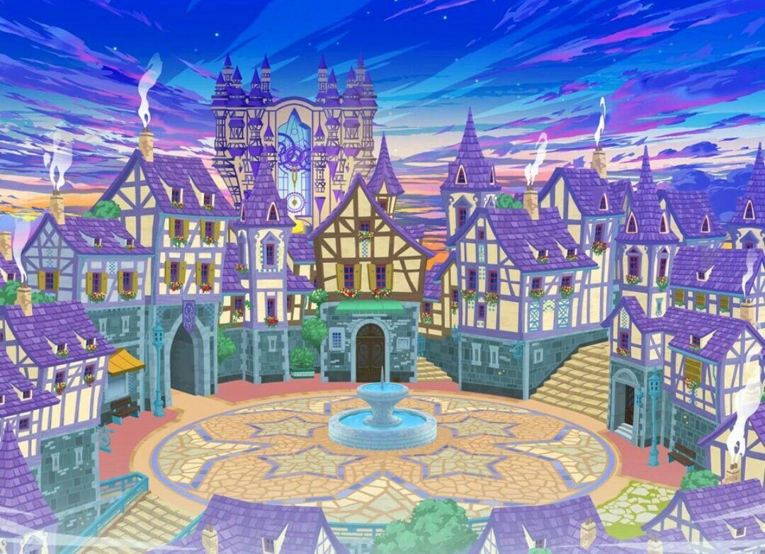 Kingdom hearts image by disney lovers kingdom hearts