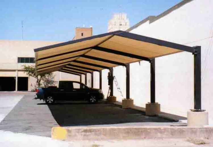 Parking Roof Shade U2014 Buy Parking Roof Shade Price Photo Parking Roof Shade From Bhagwati Industries Sole Proprietorship. Car Canopies On Allbiz Surat . & Canopy Industries u0026 Cru