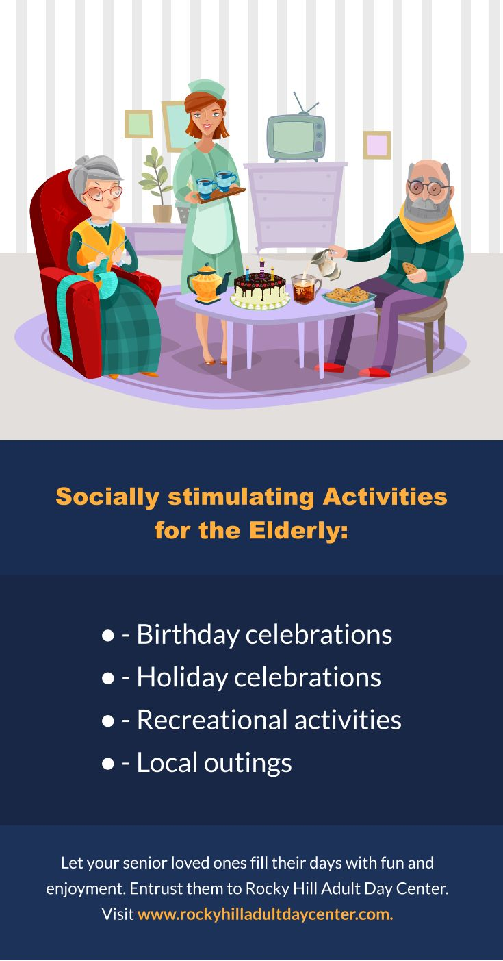 adult socialisation