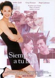 GNula.Nu, Es un portal para ver peliculas online y estar al dia sobre los mejores estrenos de cine en latino, español, subtituladas totalmente gratis.