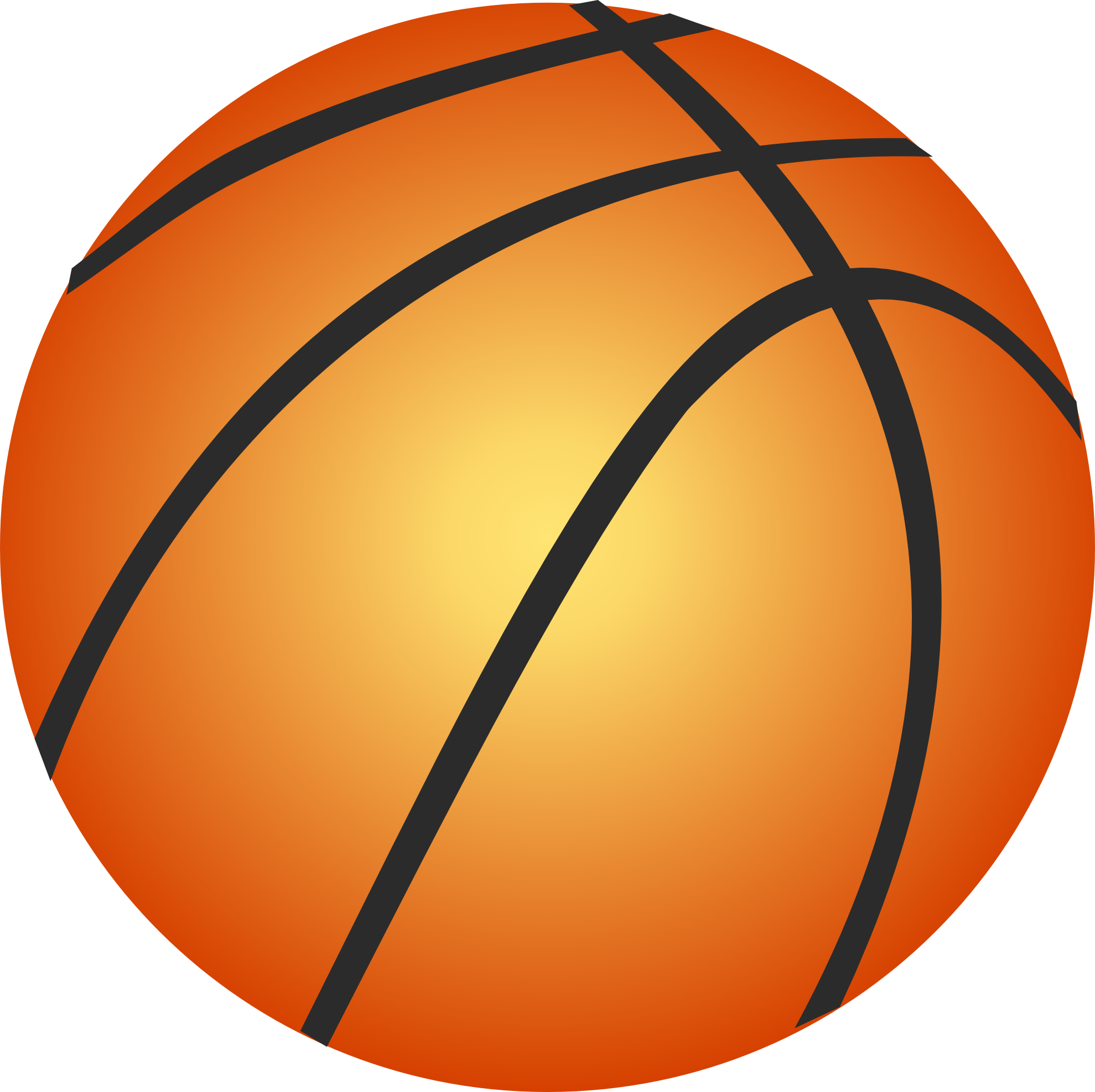 Basketball Google Search Basketball Clipart Basketball Ball Basketball Net