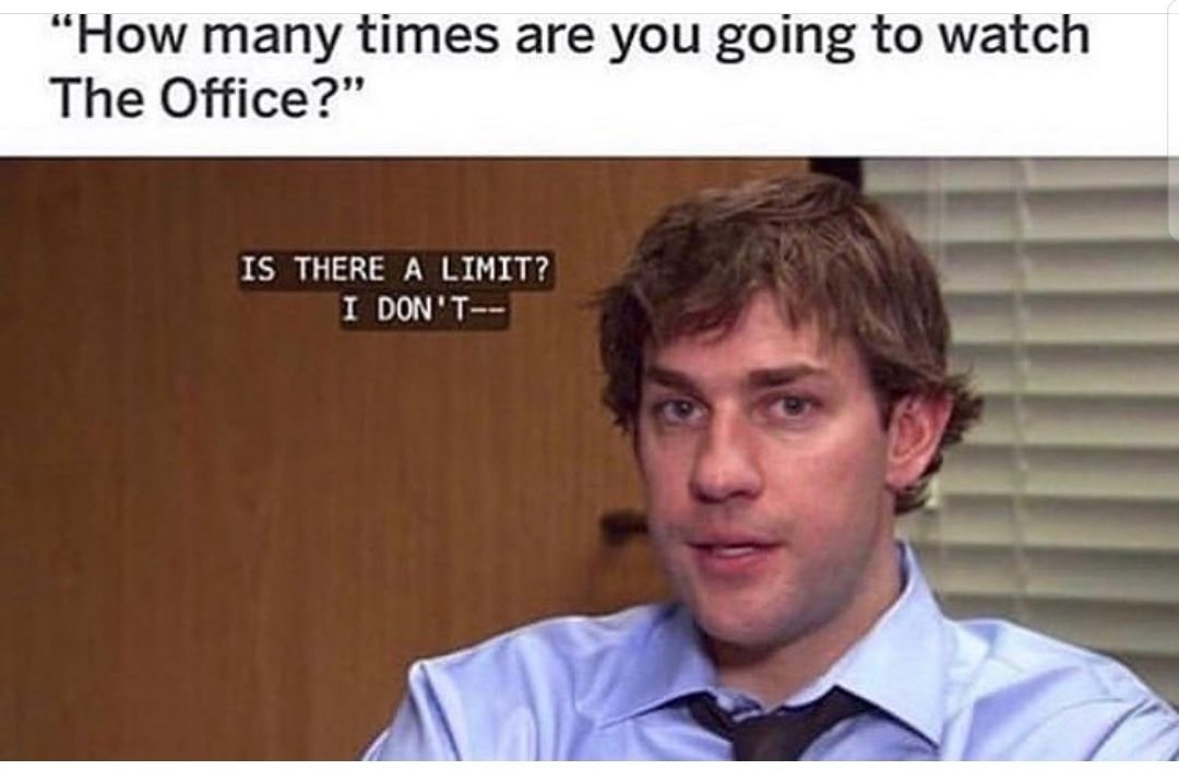 35 Funny Memes From 'The Office' Reminding Us How Great the Series Still Is in 2020