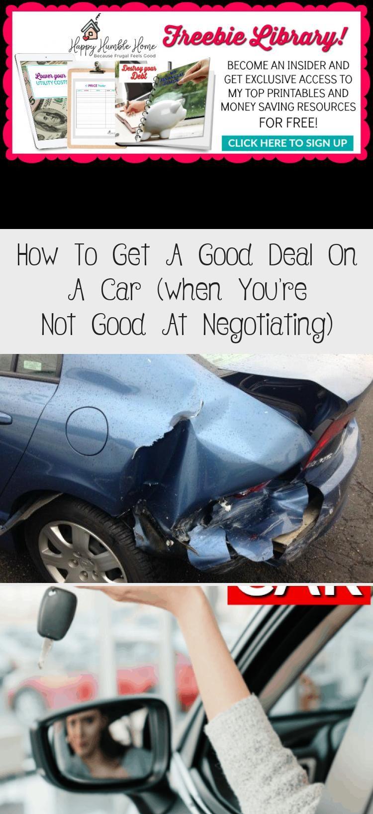 0809fb1267beada5bba317d89001e090 - How To Get A Used Car For The Best Price