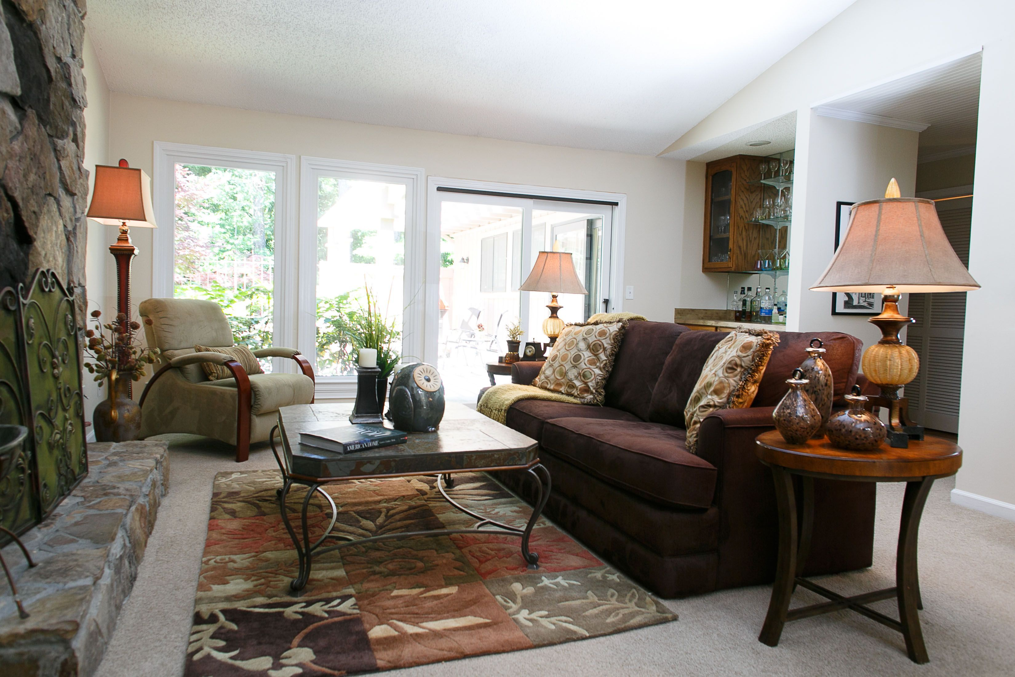 39 Funky Houzz Living Room Pattern Perfect Living Room Casual