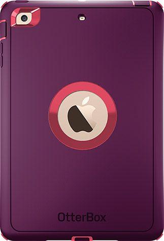 separation shoes abbc2 1da7c iPad mini 3 case | Defender Series from OtterBox | Rad Shit I Want ...