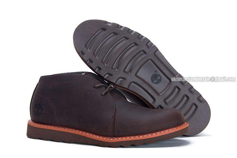 Pin de Fábio Naldi junior em fabionaldini | Botas, Sapatos e