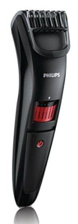 Philips Qt4005 15 Beard And Stubble Trimmer M Power Play