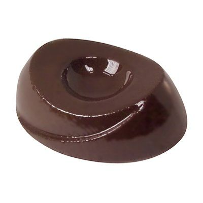 Honey Can Do Pie Weight Chain Chocolate molds, World
