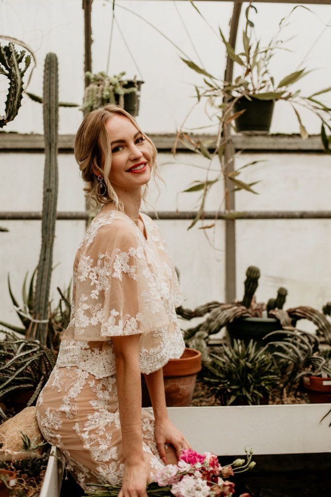What is The Bridal Boheme Collective? Well, it's a collective of wedding vendors that believe in authentic, sustainable weddings, that are true to you. We are here for all the adventurous couples that aren't afraid to be untraditional! #bridallooks #boho #bohobride #intimatewedding #greenhousewedding #connecticutwedding #weddingphotography #bridalposing #newyorkwedding #connecticutweddingphotography #newyorkweddingphotography