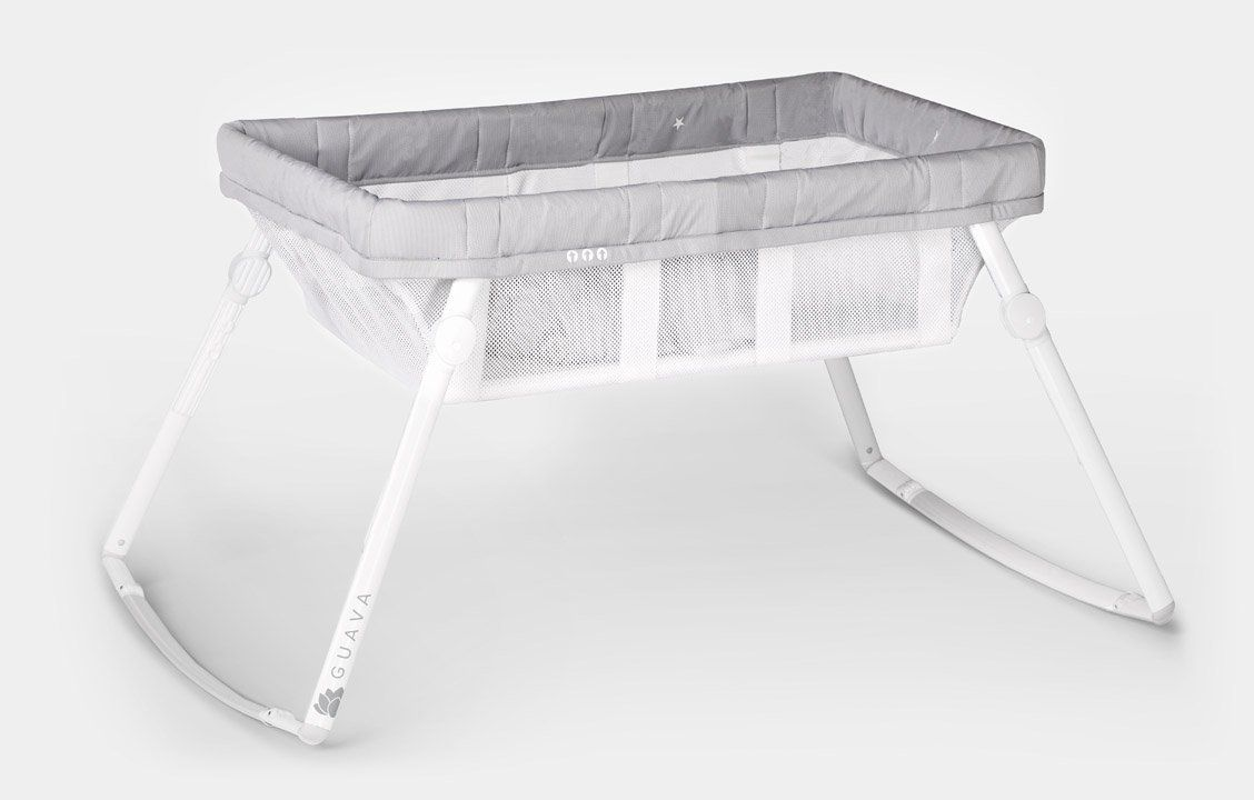 Lotus Bassinet Kit Crib Bundle Baby Pinterest Bassinet