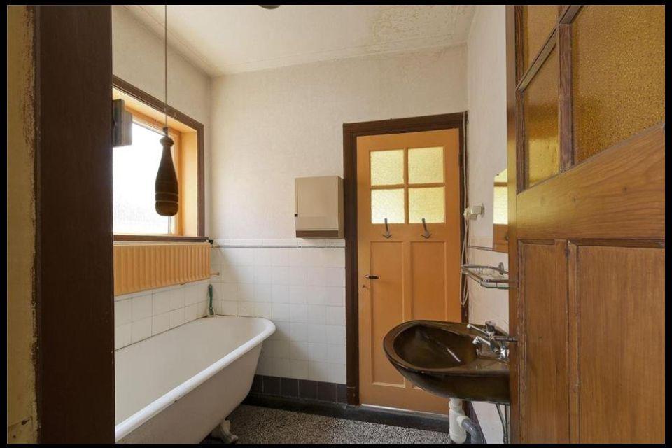 Jaren 30 Keuken Amsterdamse School : pootjes jaren '30 Jaren 20, jaren 30, Amsterdamse school Pinterest