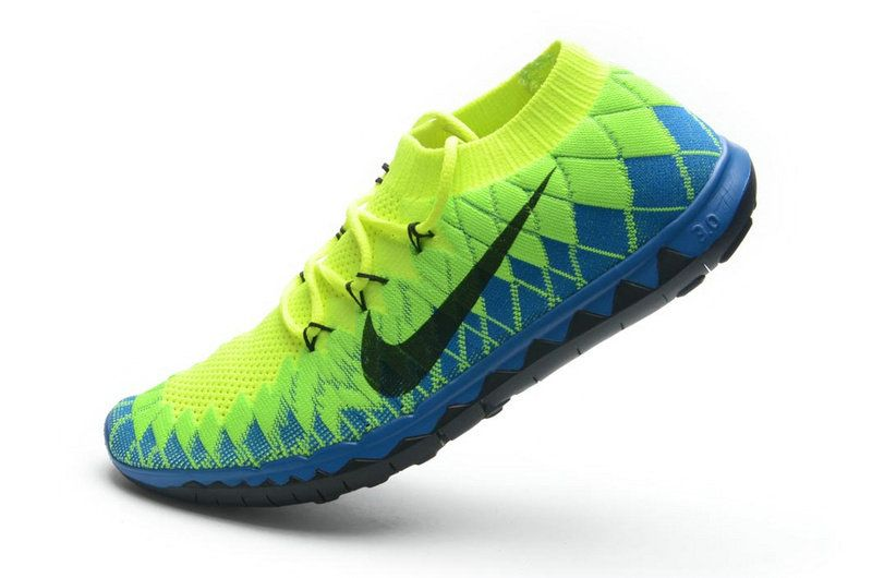 finest selection 03a01 47fda Where To Buy Men Nike Free 3.0 Flyknit Volt Neo Turquoise Electric Green  Black