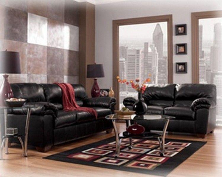 6450035 sofa and loveseat abfalabama black living room set rh pinterest co uk