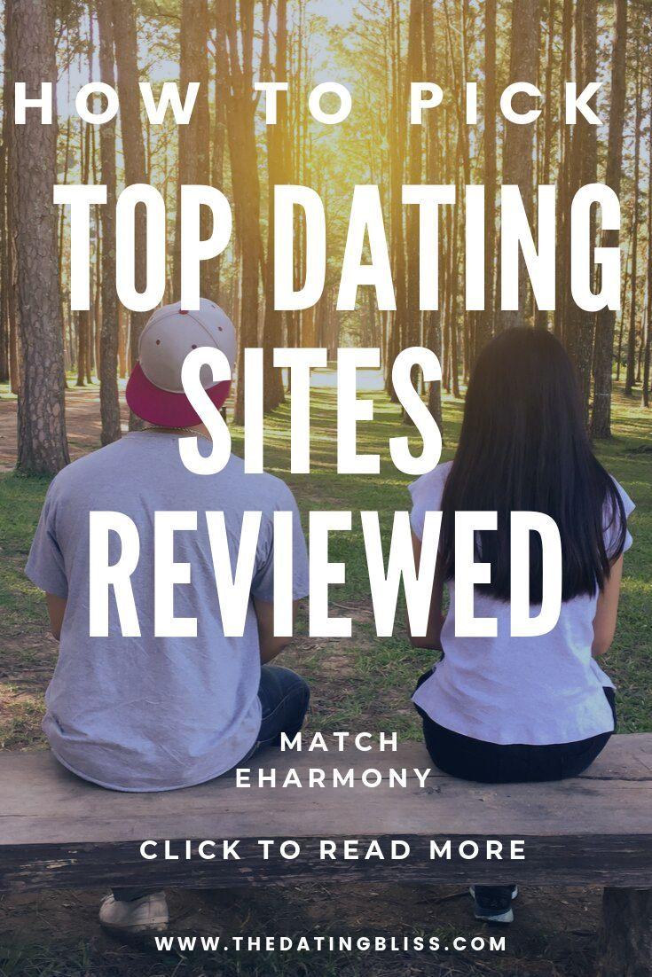 Zoosk, POF, Match, eharmony, OkCupid AHHHHH where do I