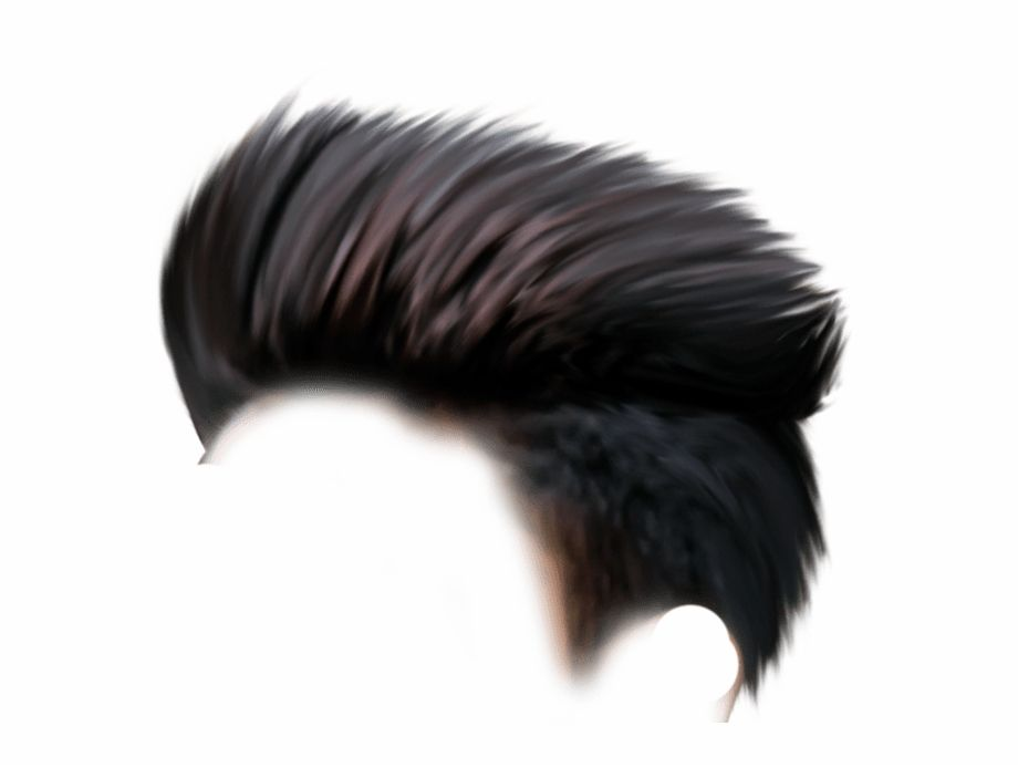 Pin By Ahmed Ijaz On Ahmed Ijaz Hair Png Boy Hairstyles Hair To One Side