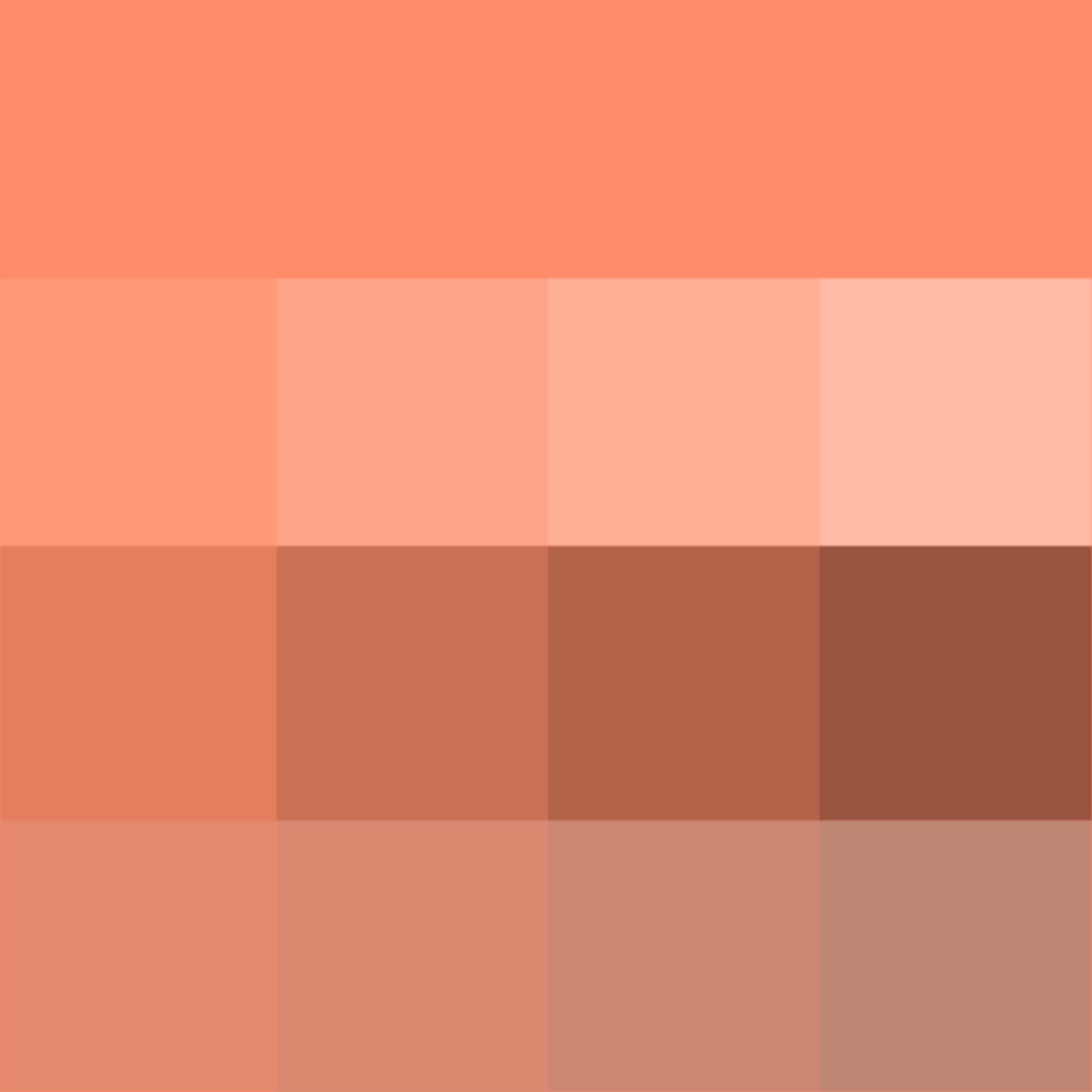 #Salmon Hue, Tints, Shades & Tones (Hue) ( Pure …