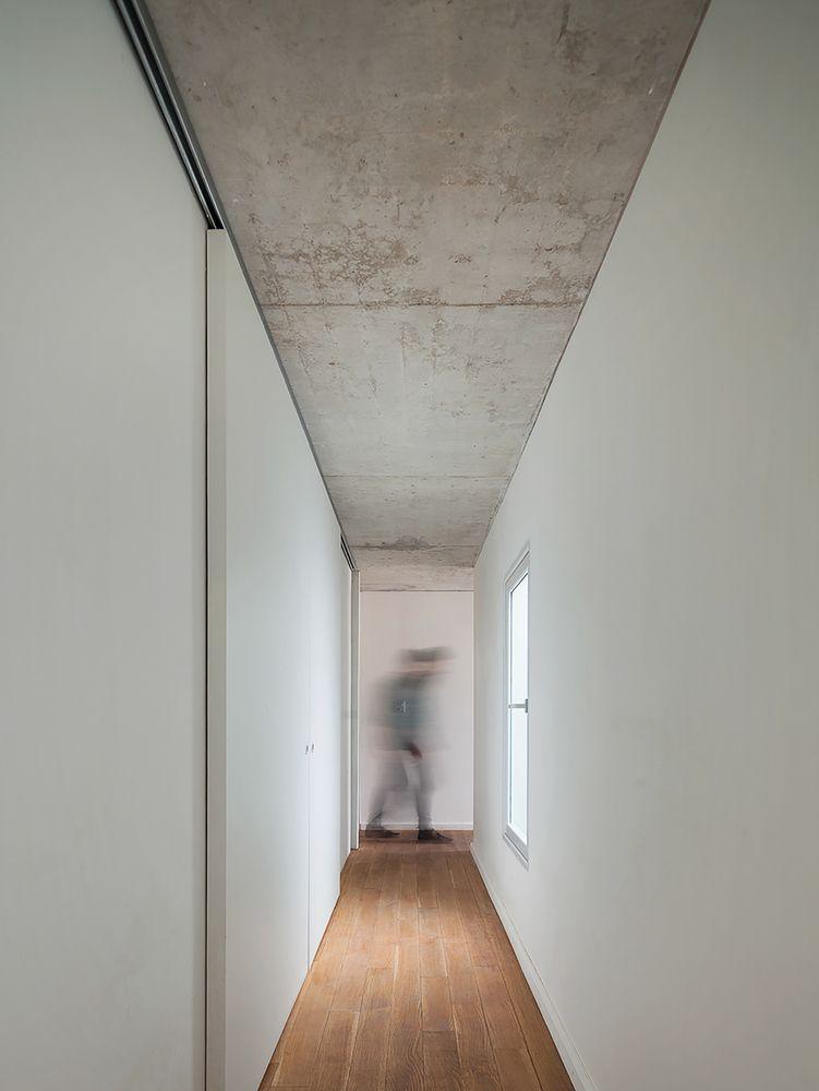 Gallery - Calera del Rey House / Gualano + Gualano Arquitectos - 13