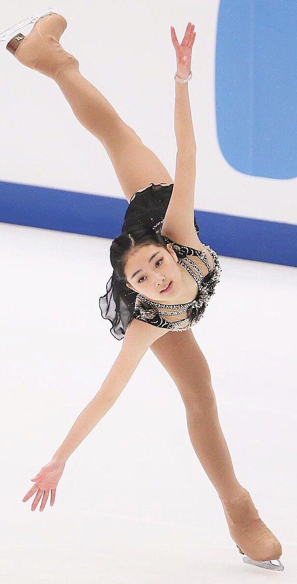 Zijun Li.