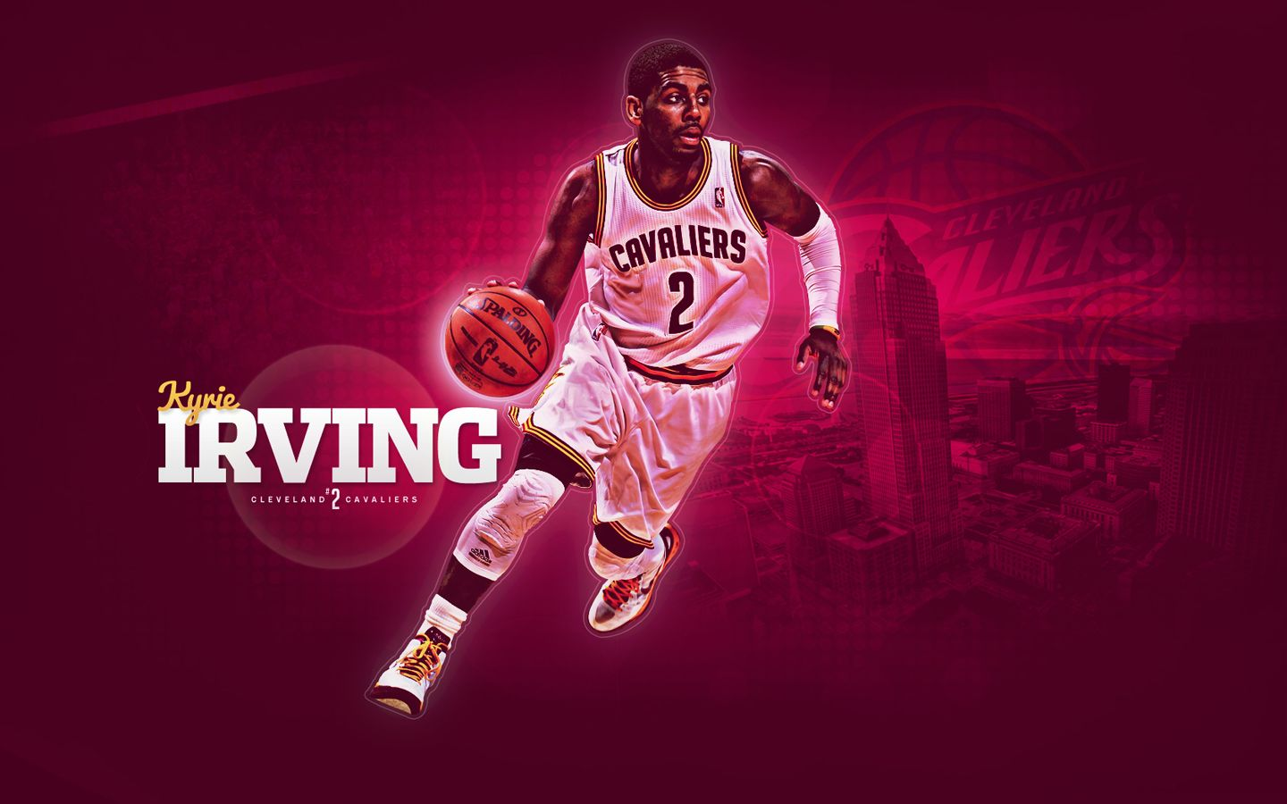 Kyrie Irving Wallpaper Kyrie irving, Irving wallpapers