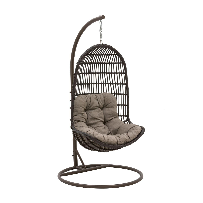 Park Art|My WordPress Blog_Egg Chair Replacement Cushions Australia
