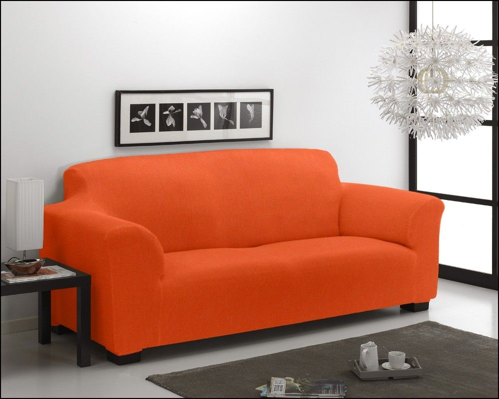 Couch sofa Tidafors sofa Cover Couch
