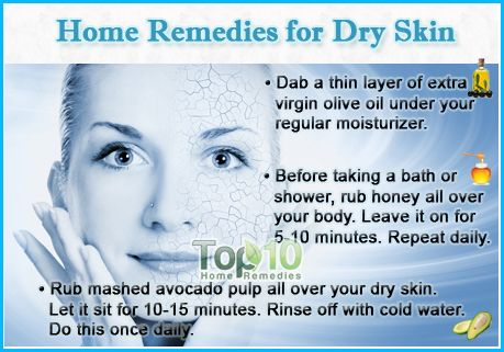 Dry Skin Home Remedies And Self Care Tips Emedihealth Dry Skin Remedies Home Remedies For Skin Dry Skin
