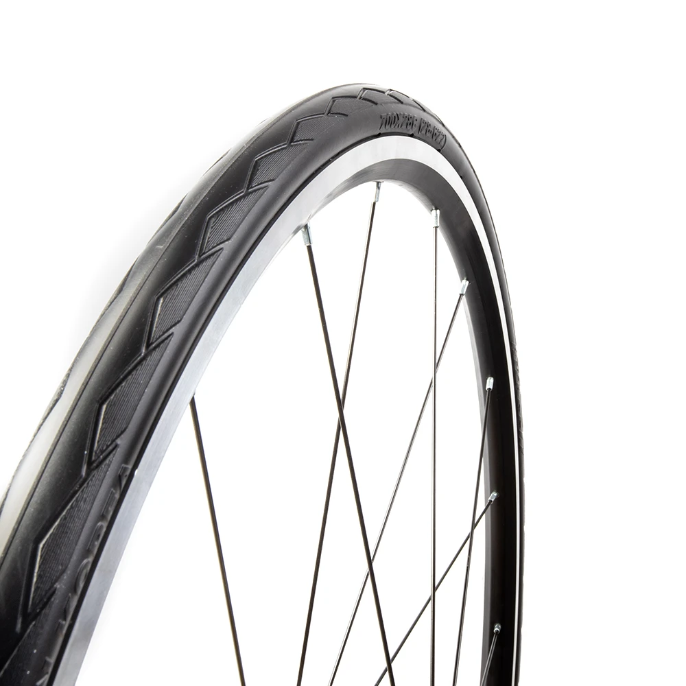 Semi Slick 700x28 For 14 16mm Inner Rim Width In 2020 Bike