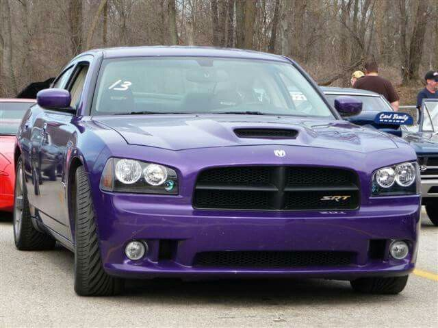 Pin By Sohail Salem On Mopar Muscle Charger Srt8 Dodge Charger Srt8 Dodge Charger