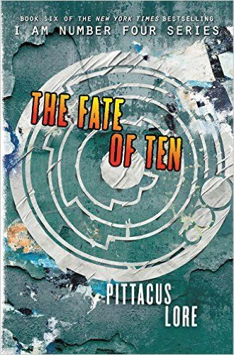Download the fate of ten by pittacus lore pdf ebook epub mobi the fate of ten by pittacus lore pdf ebook epub mobi the fate of ten pdf download link httpebooksnovathe fate of ten by pittacus lore fandeluxe Images