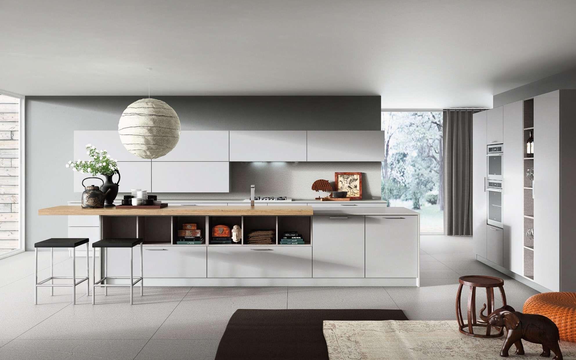 armony residence kitchen fun in 2019 kitchen modern kitchen rh pinterest com