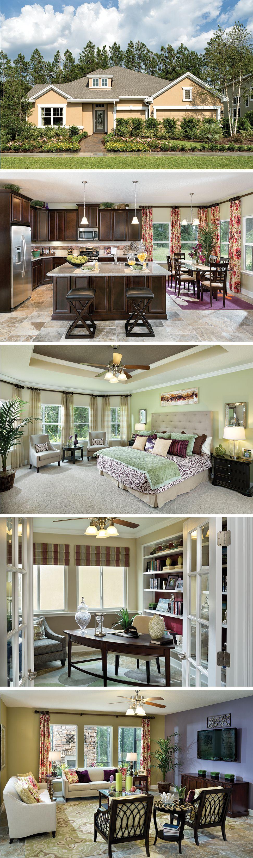http://www.davidweekleyhomes.com/new-homes/fl/jacksonville/ponte ...
