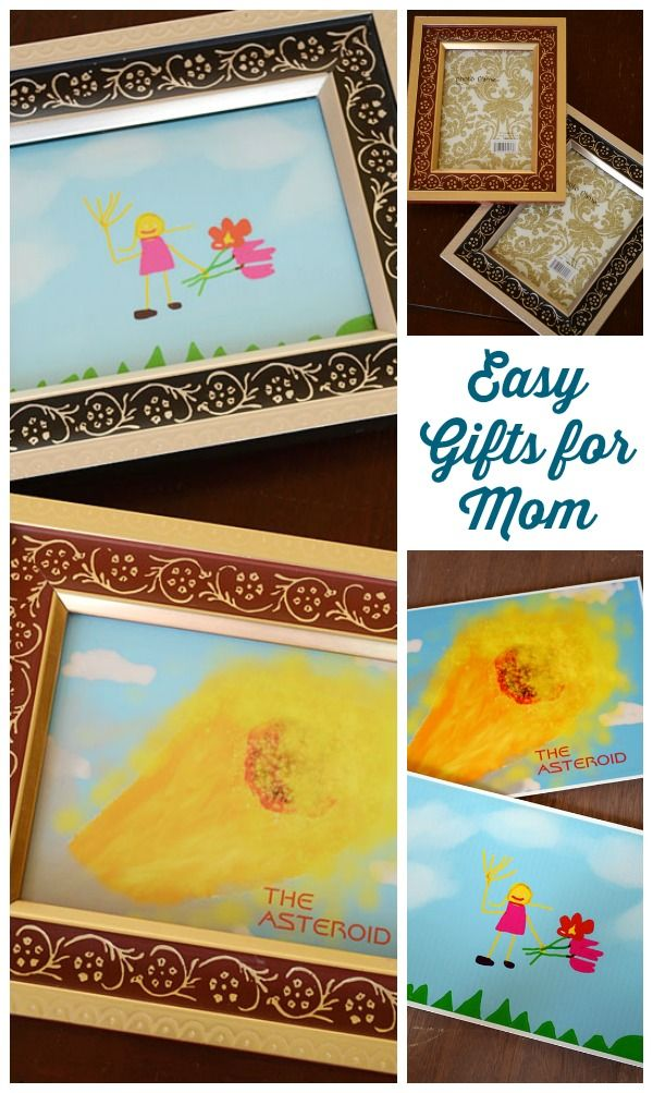 Easy gifts for mom diy craft ideas she will love storypiece easy gifts for mom diy craft ideas she will love storypiece solutioingenieria Gallery