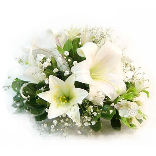 Arreglos Florales Flores Centros De Mesa Canastas De Flores