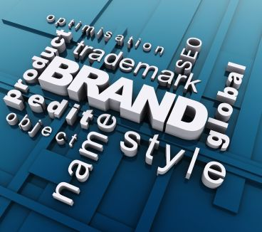 """Is your brand an IP risk or IP asset? Investment to create wealth through ownership of a brand is wasted if there is ignorance of intellectual property law (""""IP""""), IP search procedure, and IP protection tasks.    This is illustrated by probably the most common of all IP risks - legal issues arising from poorly selected brands and poor product identification. Click to read the article in full."""
