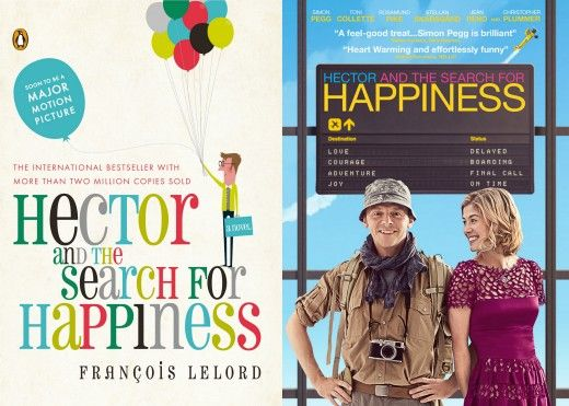 Upcoming Movies Based On Books 2015 From Page To Screen Books