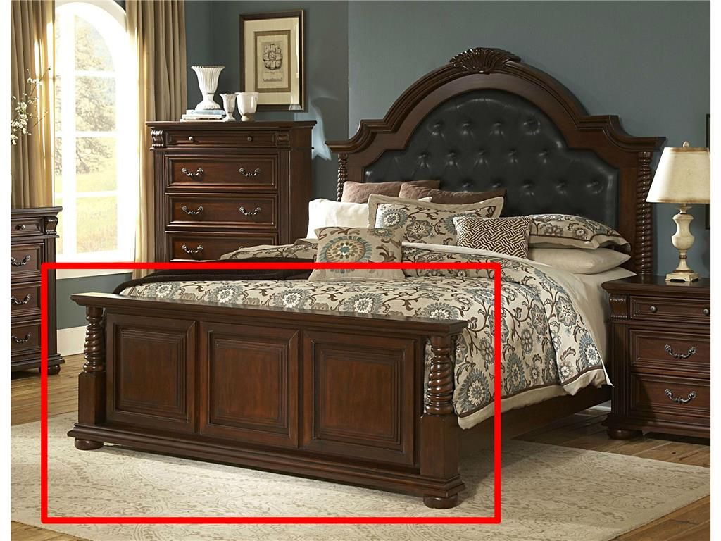 Ashley Furniture Also Available At Gustafson S Furniture In