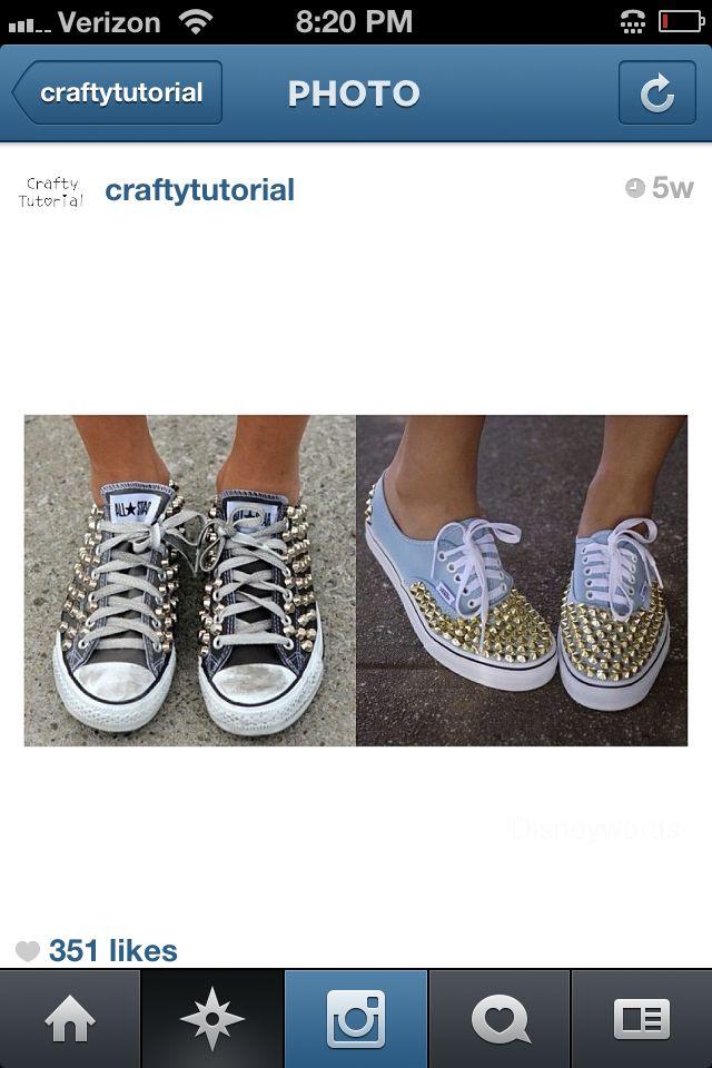 Arnt these AWESOME i sooooo wanna make these