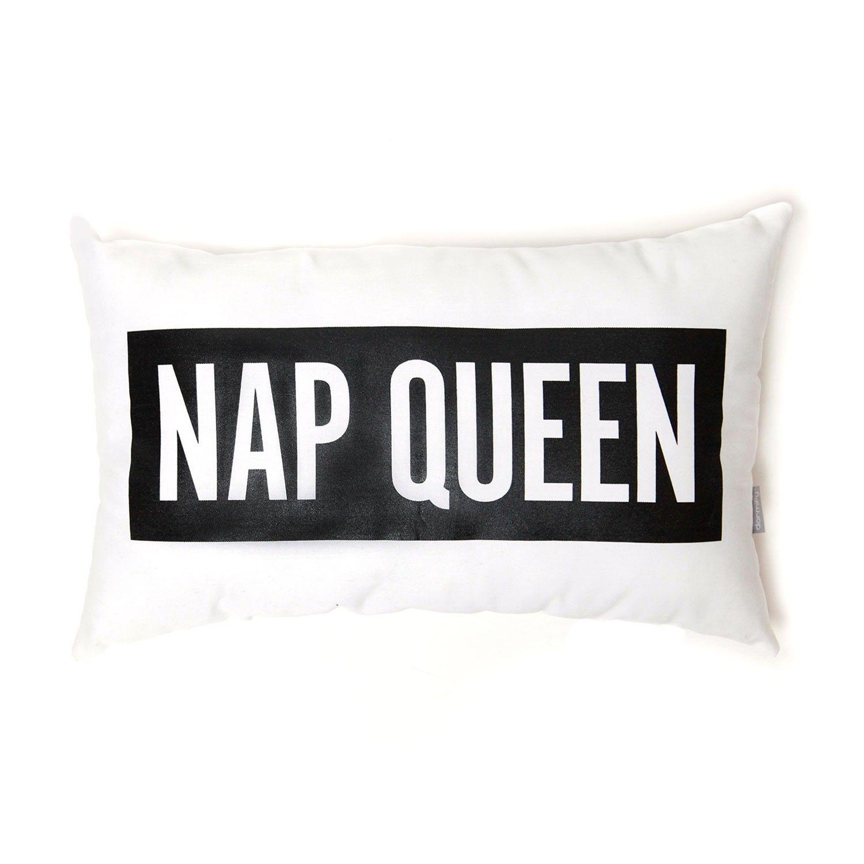 nap queen pillow pillows dorm and bedrooms rh pinterest com