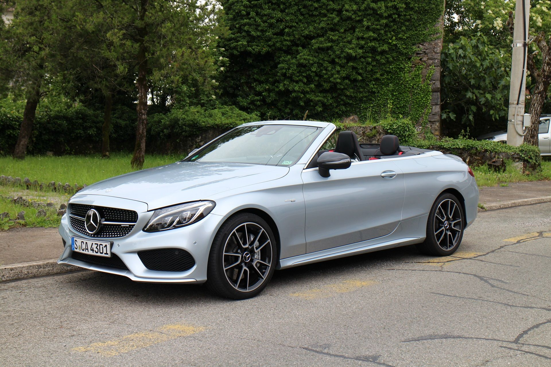 change the seat mercedes benz s63 amg coupe convertible 2017 rh pinterest com