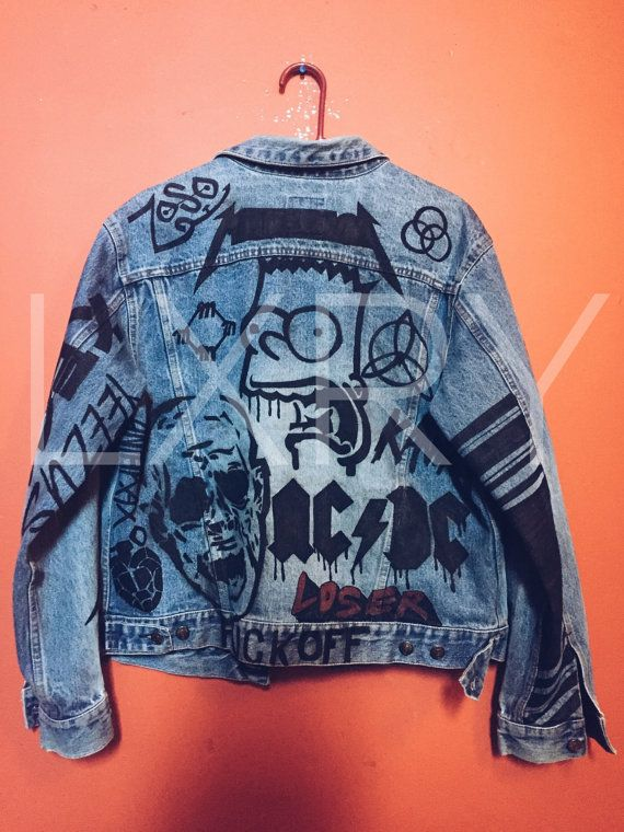 c6f59815 Kids See Ghosts custom jacket Kanye West Shirt Kid Cudi Shirt Kanye ...
