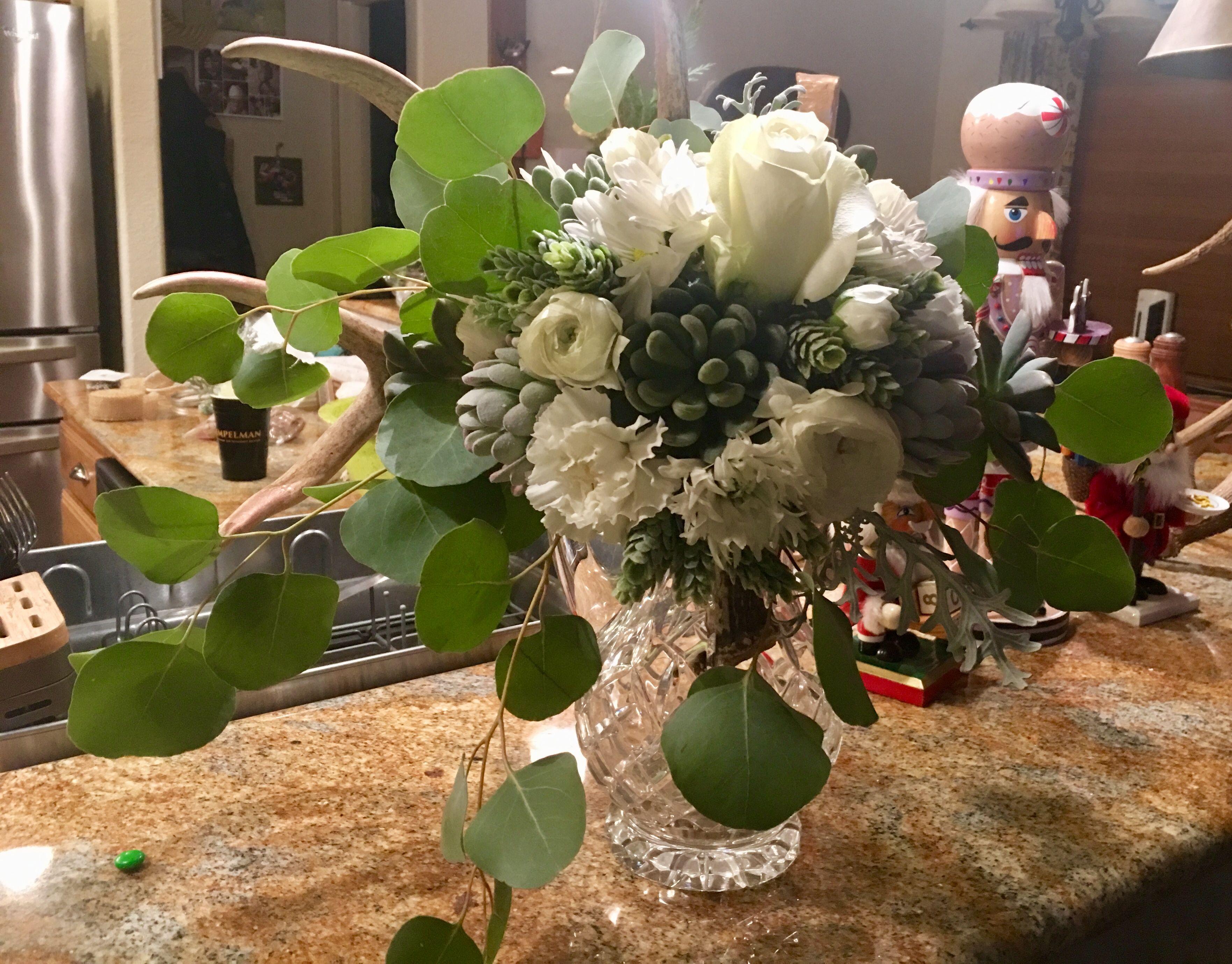 Wedding decorations ghana  Pin by lauraschrutka on Haley u Josh Rayus wedding  Doss TX