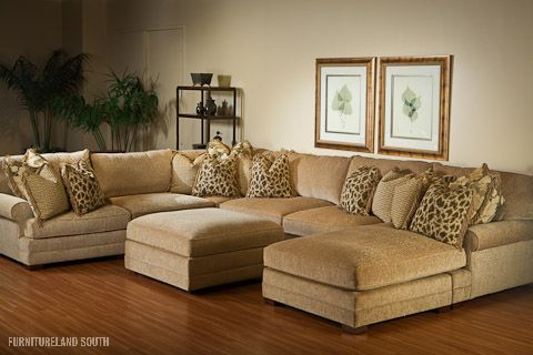 Bentley Sofa By King Hickory Slipcover Sofas Pottery Barn Furniture Prices | Casbah ...