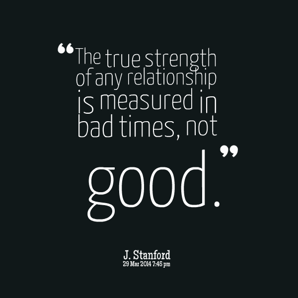 Yes It Is Shareinfaith Http Www Shareinfaith Com True Strength Ego Quotes Family Quotes Bad