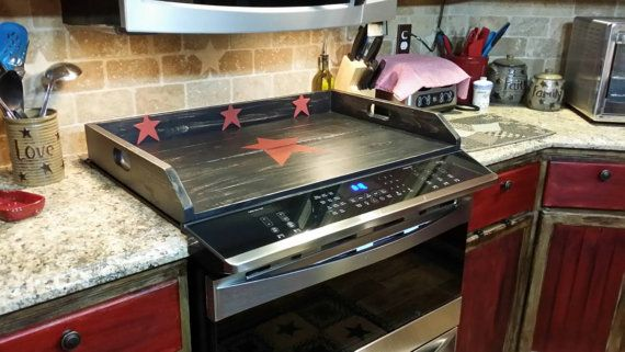 Remove Countertop Stove : best way to remove tile countertops - Michelle Brady