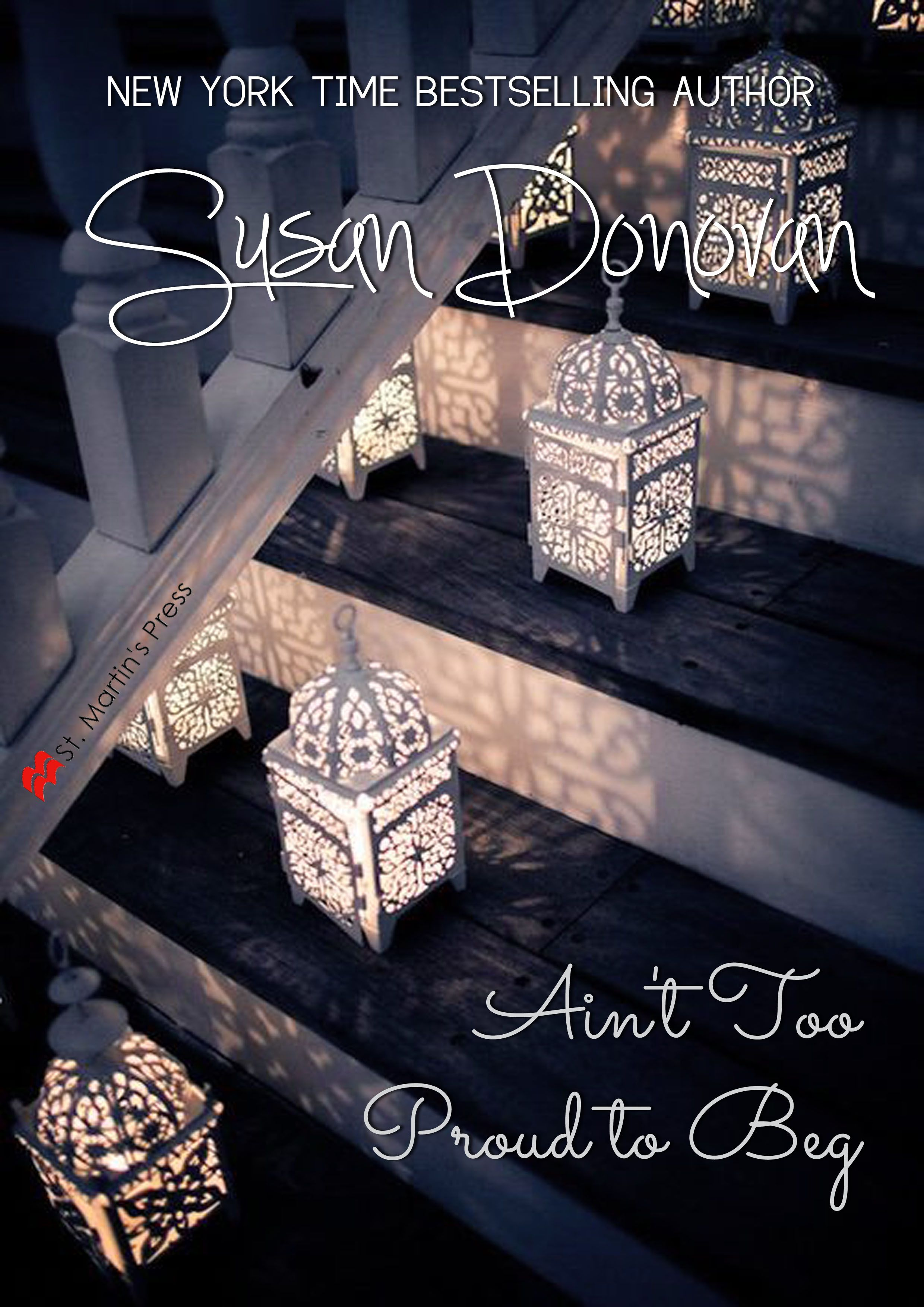 """Book covers design for the novel """"Ain't Too Proud to Beg"""" by Susan Donovan. Use of illustration in books take  from Google search. This is just based design on the spirit of learning, non-profit."""