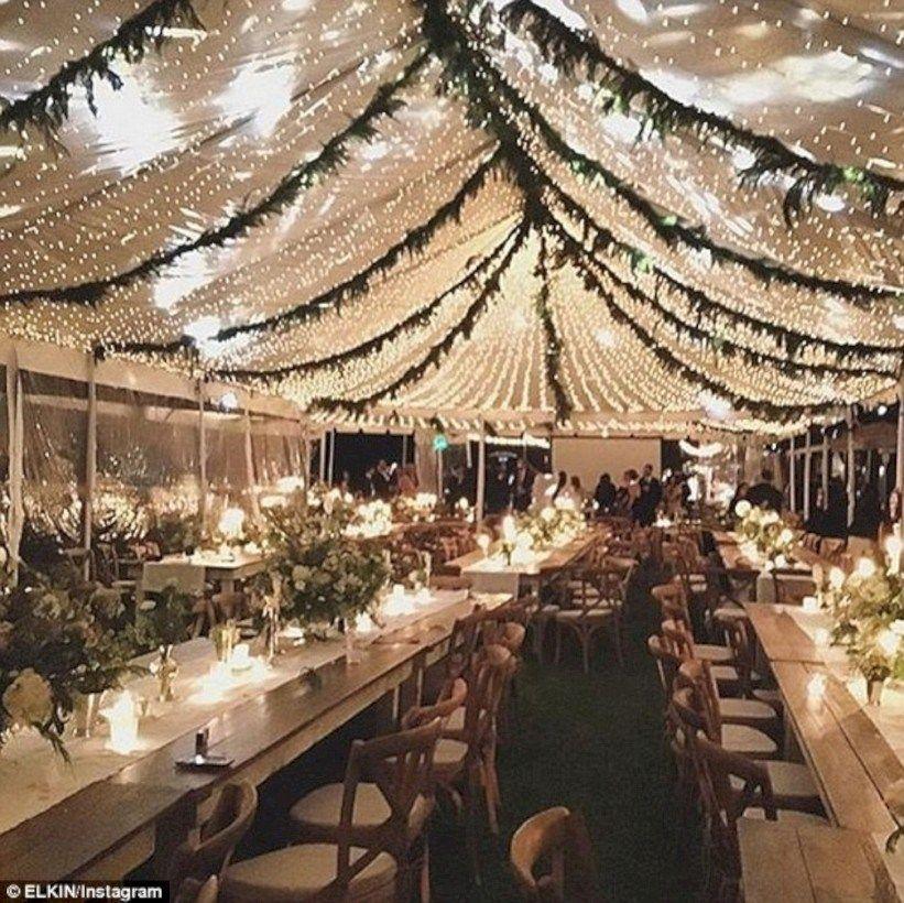 37 Ideen für spektakuläre Hochzeitsdekorationen im Winterwunderland   – New years eve weddings