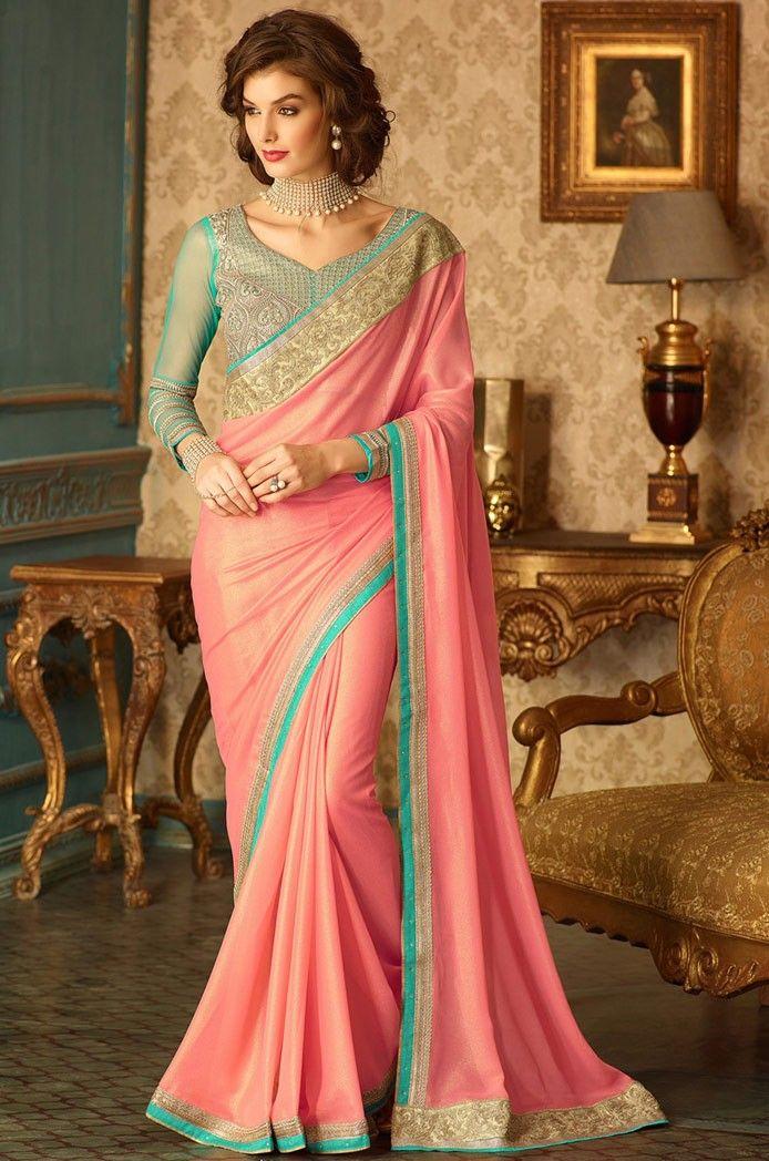 #Bollywoodsareeonline #BeautifulSareeDesigns #LatestDesignerSarees #SareeFashion-2016